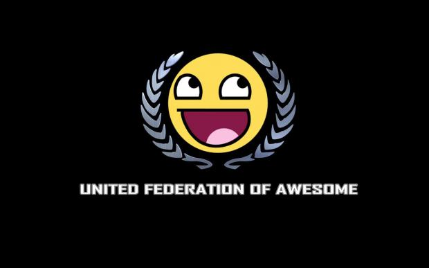 889059 Wallpapers United Federation of Awesome 620 620x387