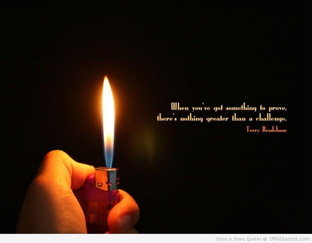 Meaningful Wallpapers 1024x798
