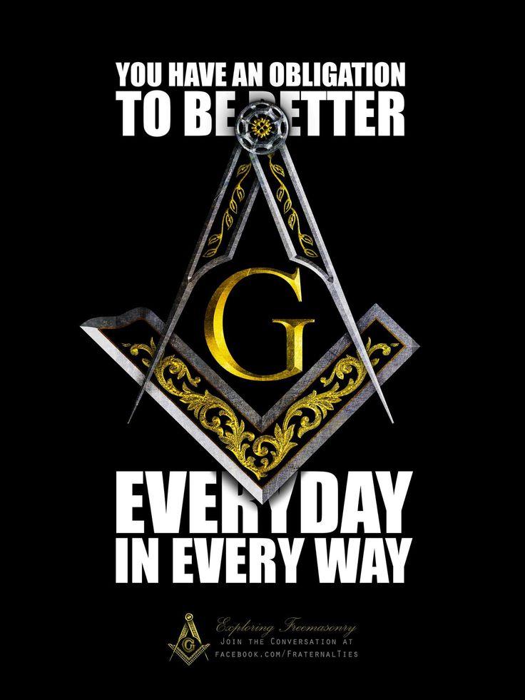 masonic freemasonry Freemasonry Pinterest 736x981
