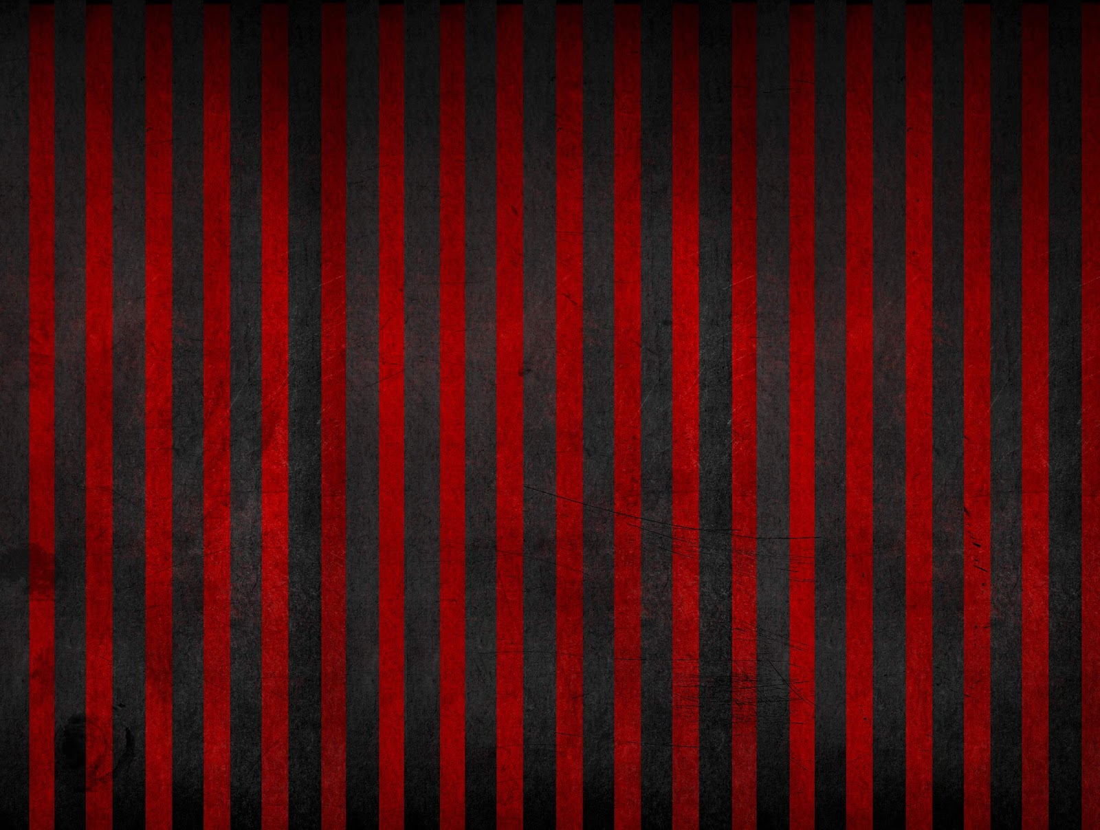 Black And Red Wallpaper Conestil Wallpapers 1600x1207