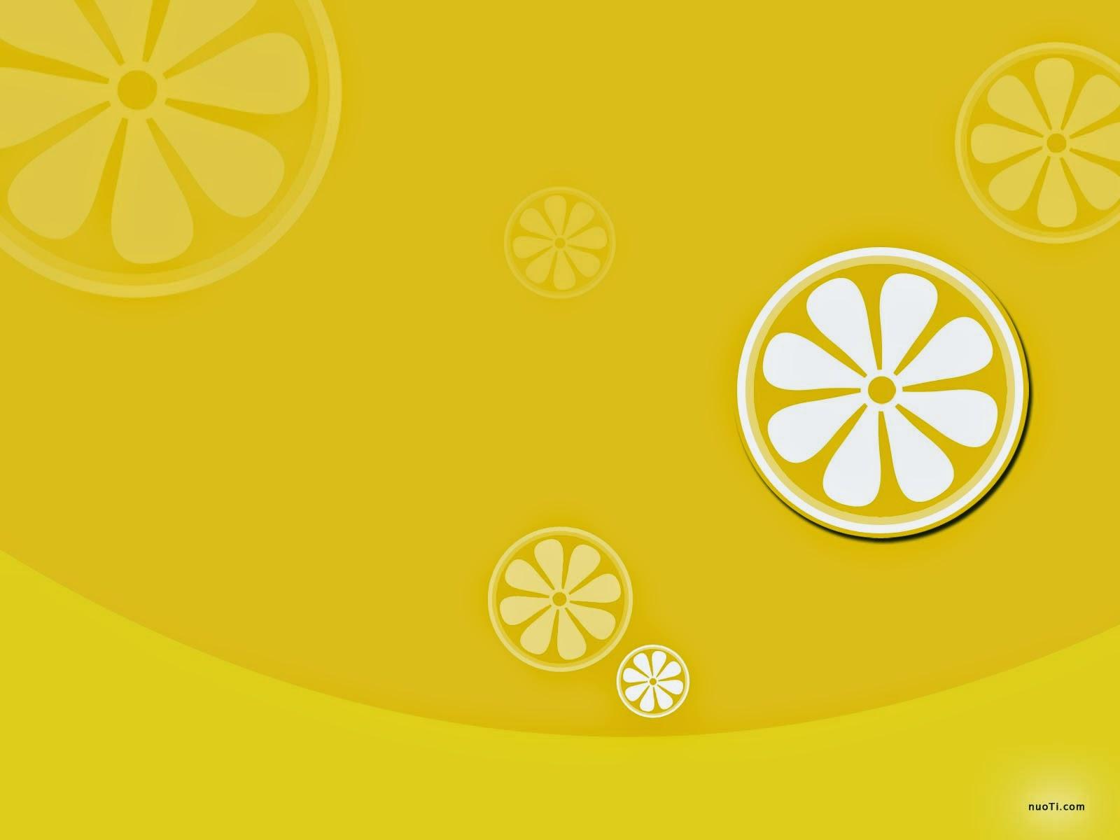 Download Yellow Wallpaper Summary Yellow Wallpaper Summary