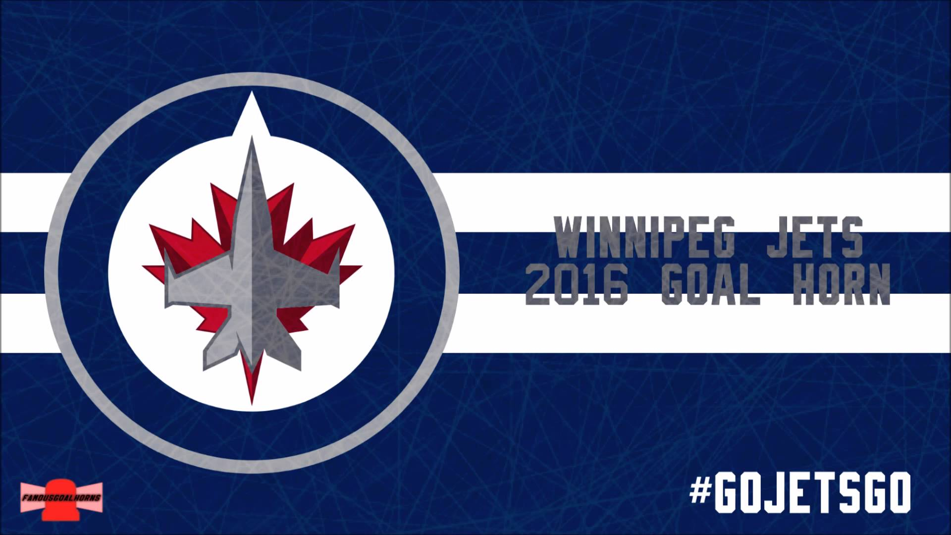 Winnipeg Jets Wallpaper 14   1920 X 1080 stmednet 1920x1080