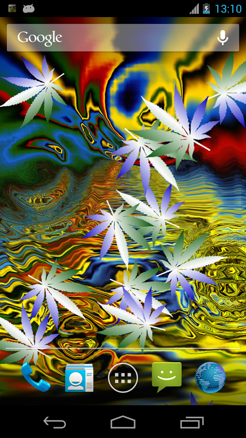Trippy Ripple Live Wallpaper   Android Apps on Google Play 506x900