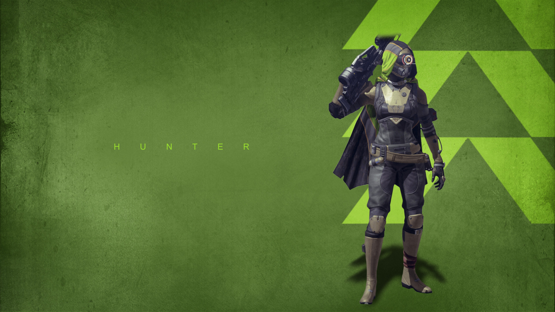 70 Awesome Destiny Wallpapers PlayStation 4 1920x1080