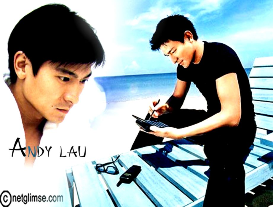 Andy Lau Wallpaper Its Wallpapers 921x698