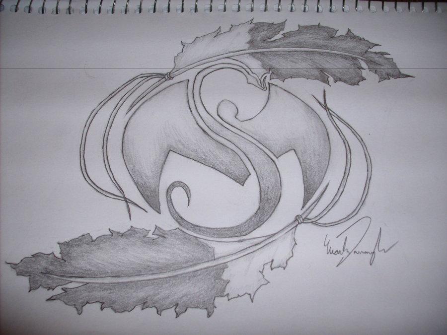 Strange Music Logo Wallpaper: 900x675px Strange Music Symbol Wallpaper
