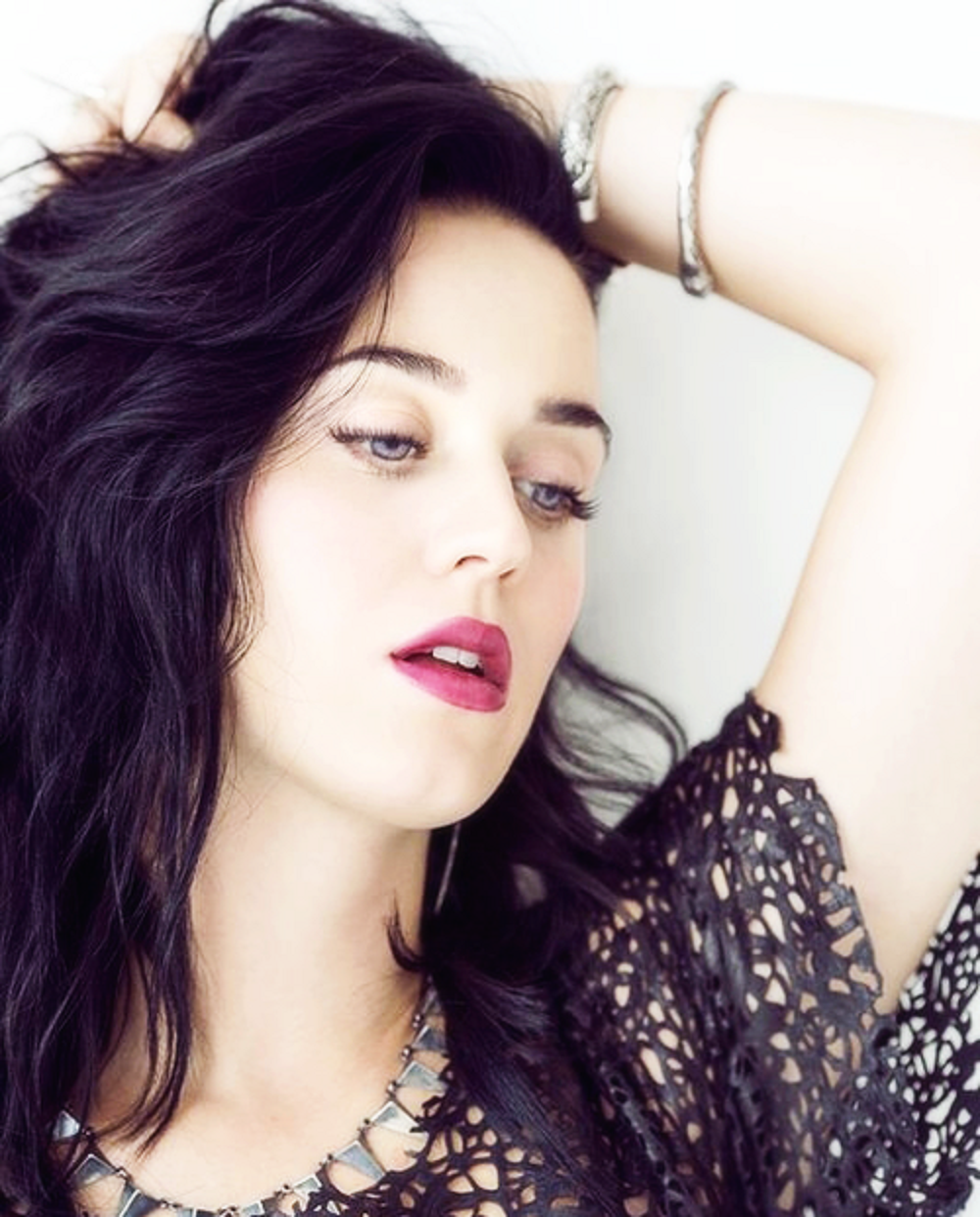 1000x1242px Katy Perry Hd Wallpaper Wallpapersafari