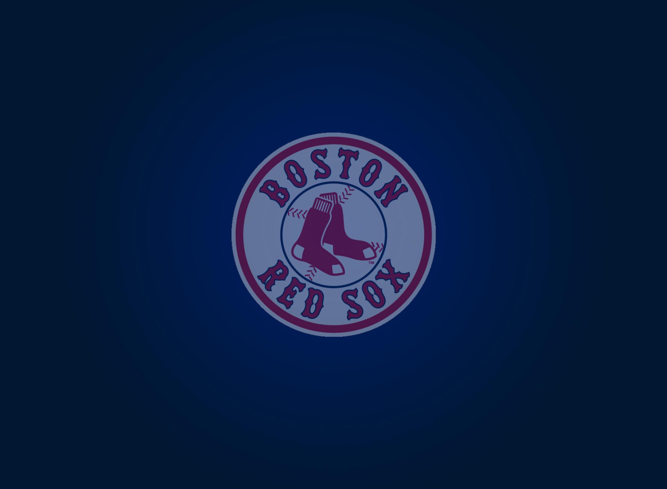 Boston Red Sox Iphone Wallpaper Boston red sox 2231x1636