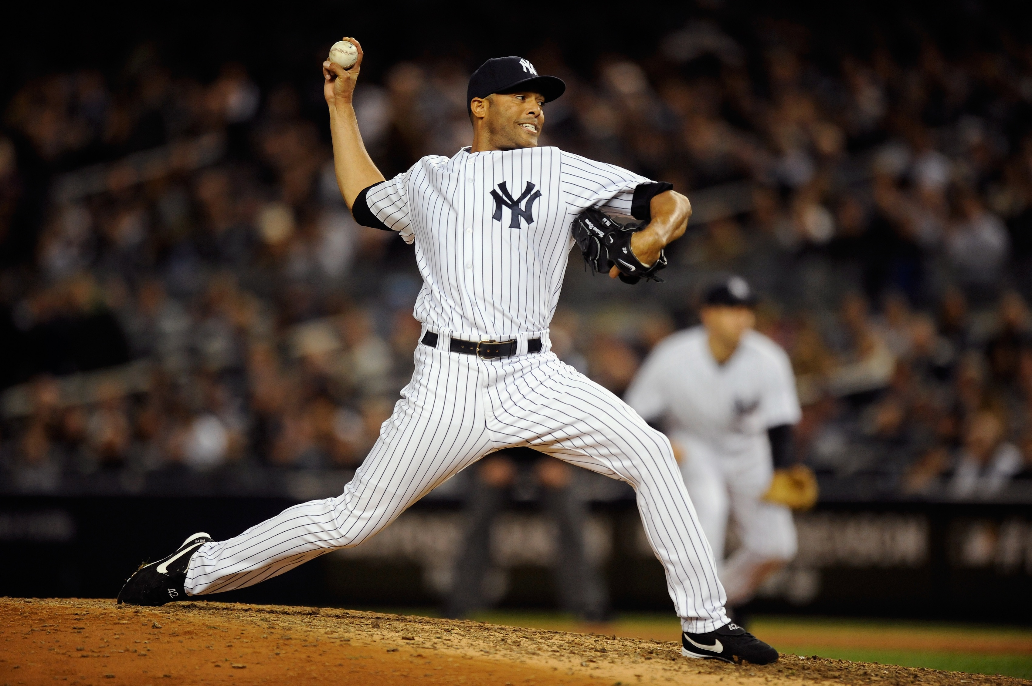 Mariano Rivera PhotosHD Wallpapers
