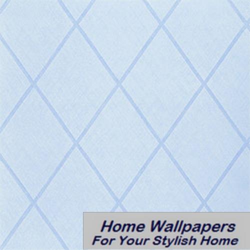 Thibaut Wallpaper Texture Resource Wallpapers Buy Online 500x500