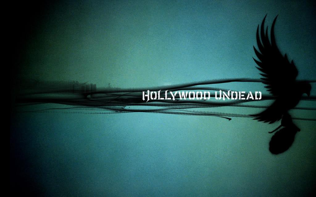 Hollywood Undead Desktop Background Photo by natg15 Photobucket 1024x640