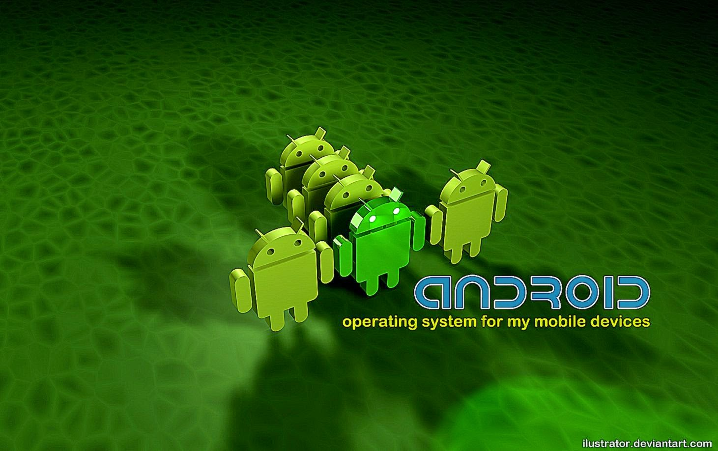 45+ Android HD Wallpapers 1080p on WallpaperSafari