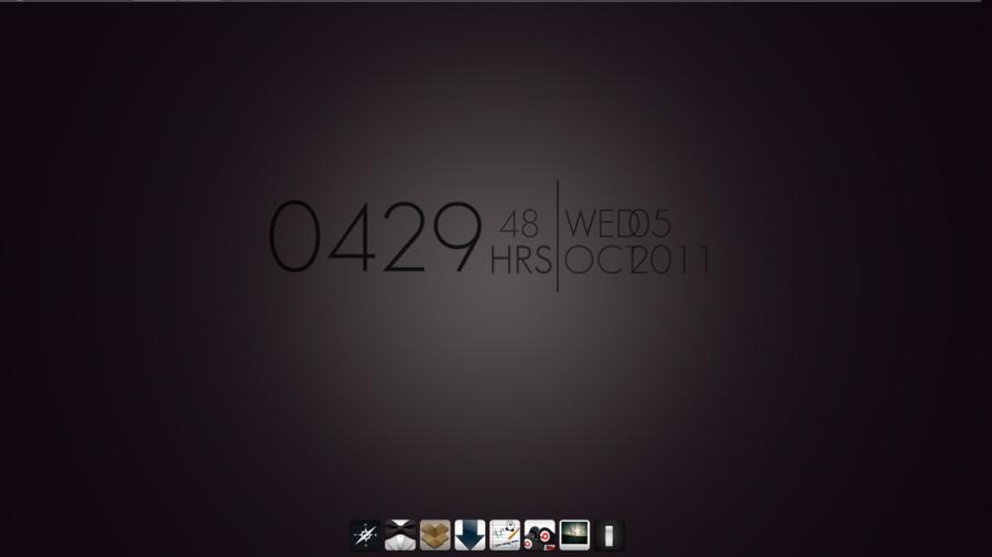 Illest Wallpaper Hd Illest desktop by kgill77 900x506