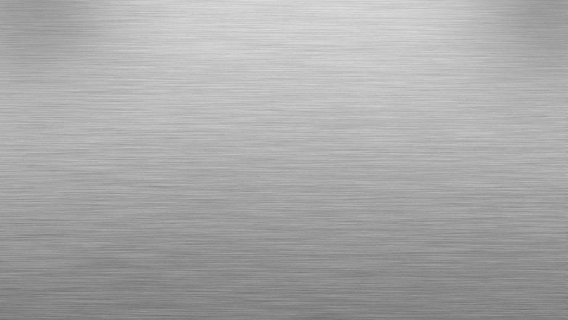 Chrome Metal Wallpaper - WallpaperSafari