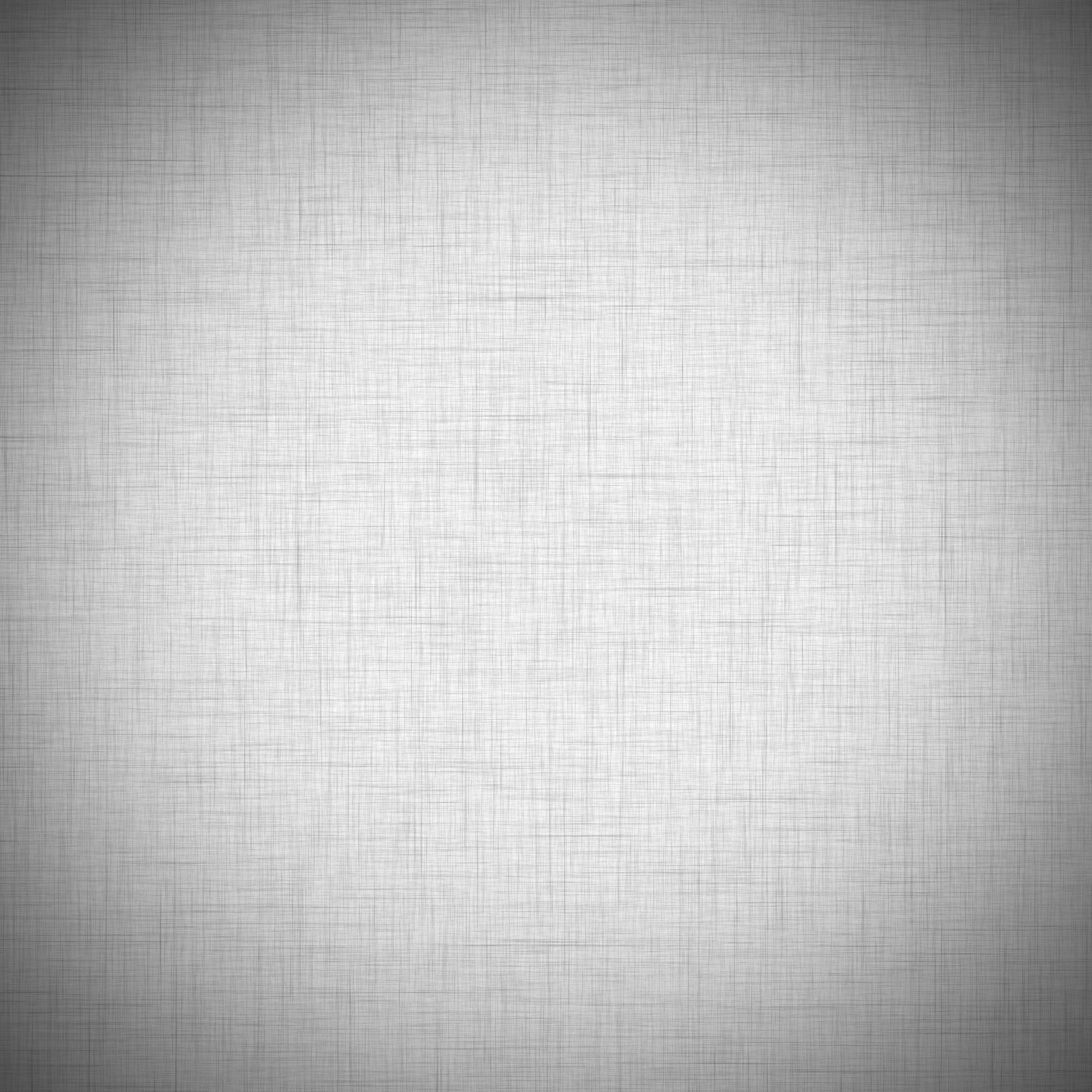 Pictures light white and gray flowers great for background stationary 3000x3000