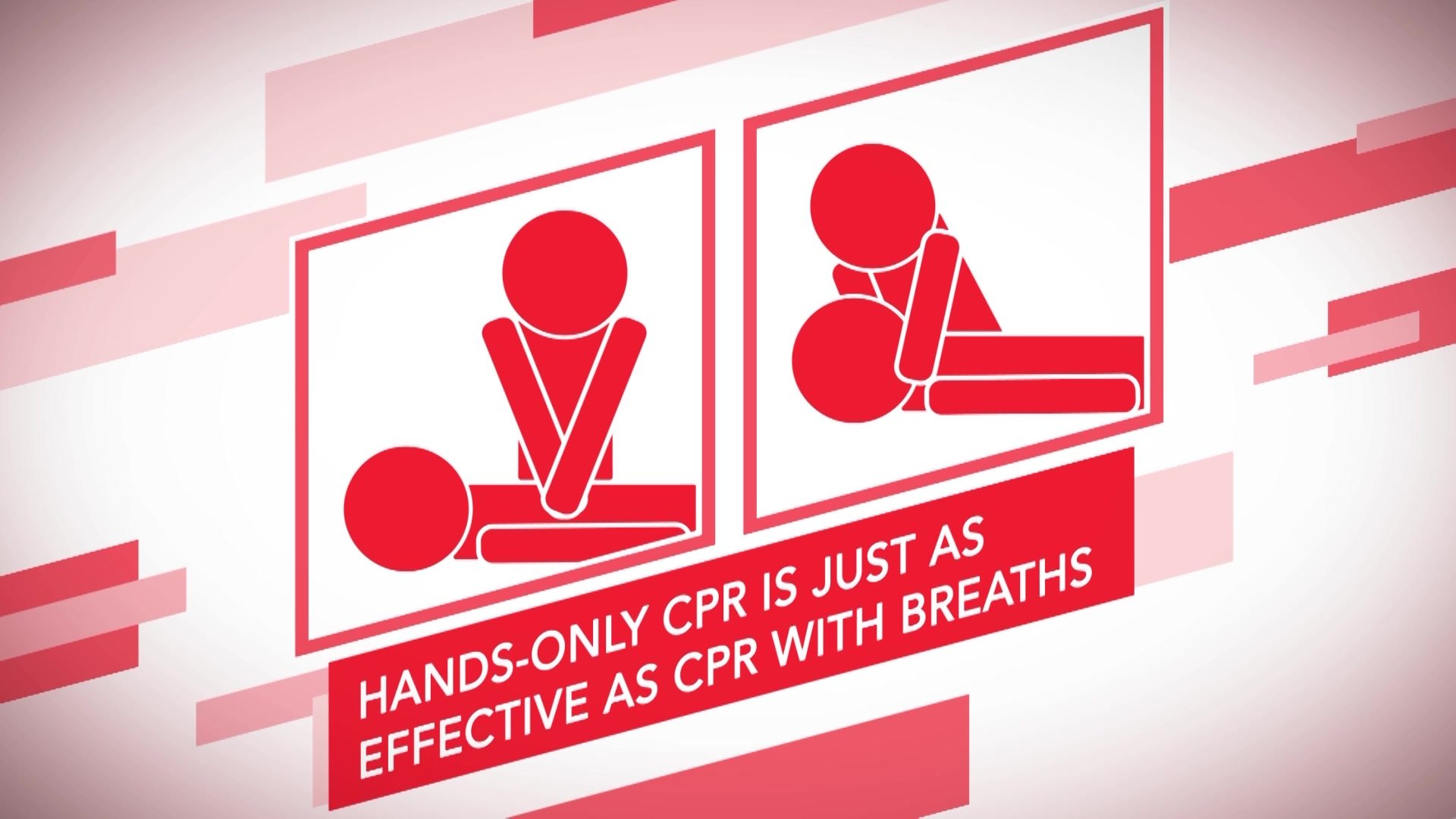 Hands Only CPR   Centegra Health System 1920x1080