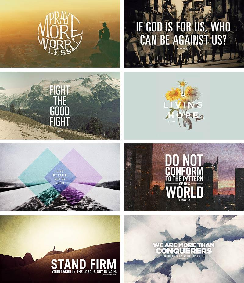 25 Bible Wallpapers   Gods fingerprints 800x927