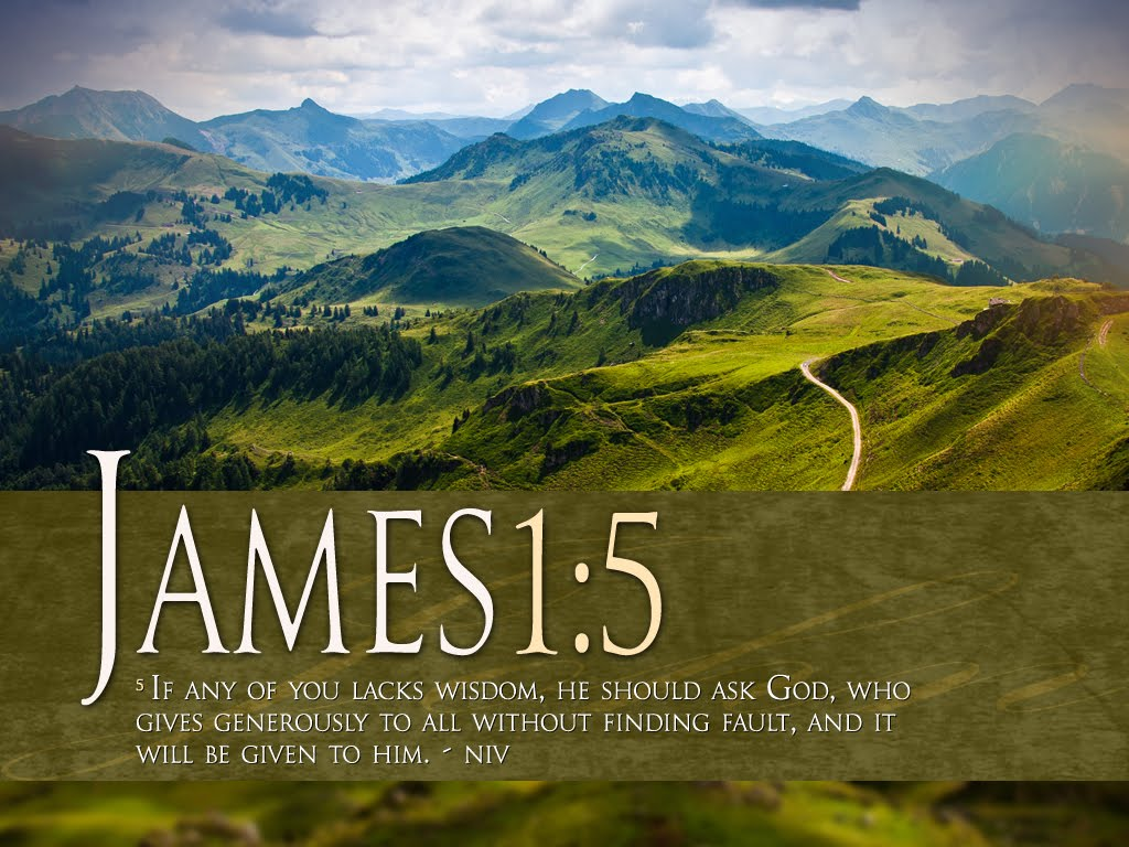 Inspirational Bible Verse Wallpapers 1024x768