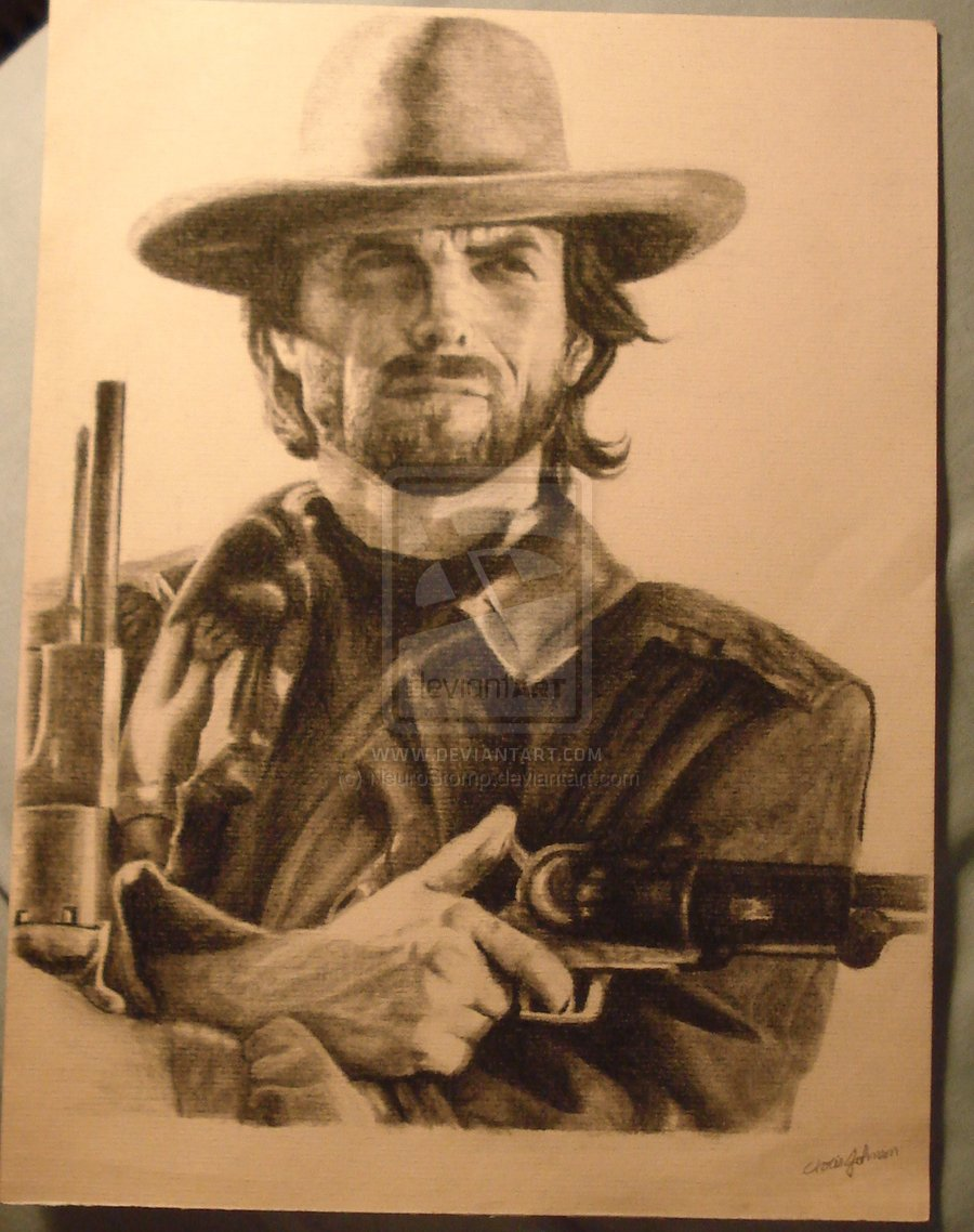 The Outlaw Josey Wales Wallpaper The outlaw josey wales by 900x1138
