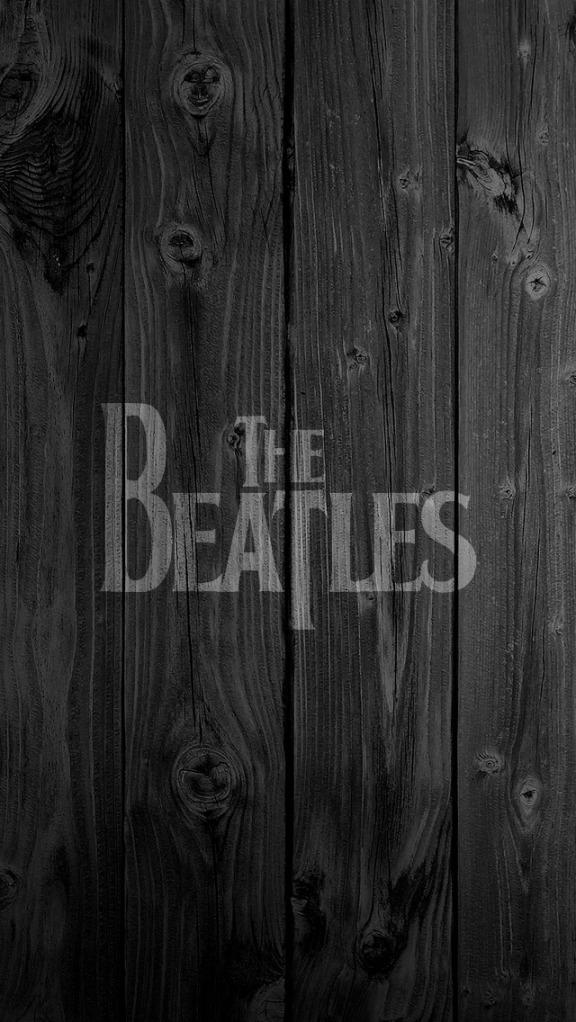 Beatles Iphone Wallpaper Wallpapersafari
