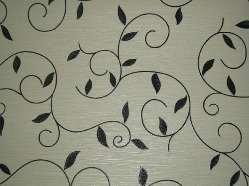 Decorative Wallpapers   TOP FLOOR HO Building No 485524 Off No 500x374