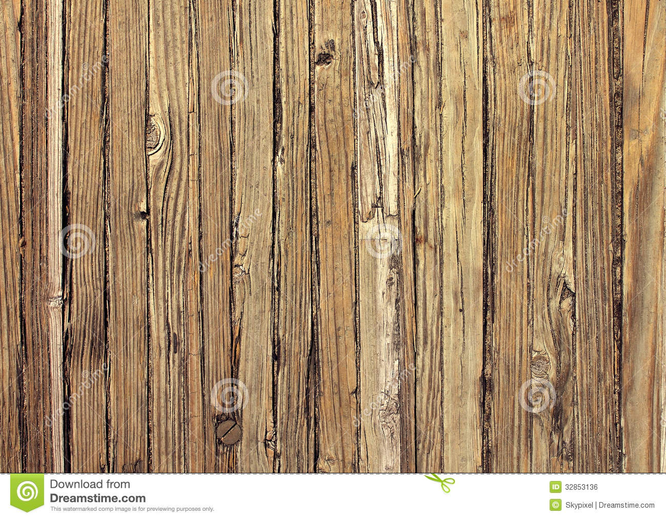 Download image Old Weathered Distressed Wood Background PC Android 1300x1012