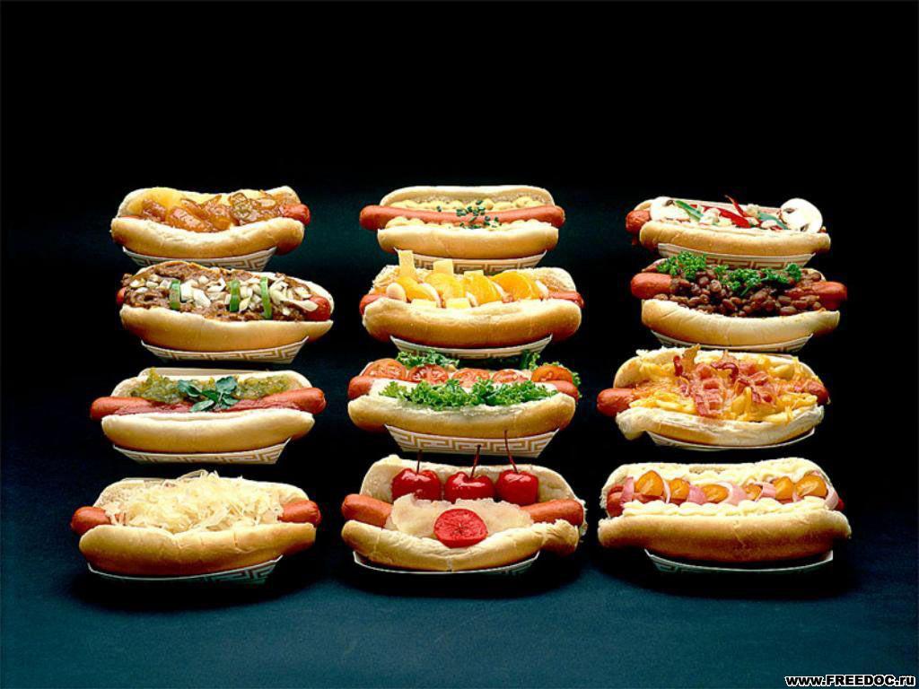 Food Photography Wallpaper Desktop 11535 Wallpaper WallpapersTube 1024x768