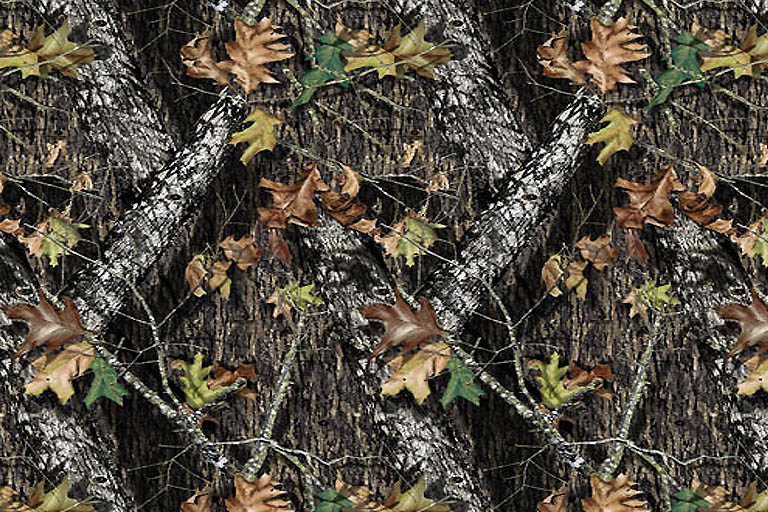 Camouflage Print Seat Covers 768x512