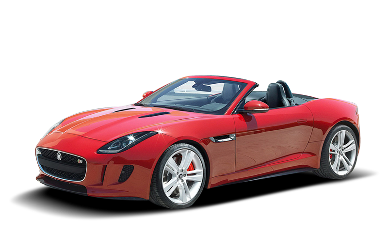 Friday October 19th 2012in F Type Jaguar Tags F Type Jaguar 800x510