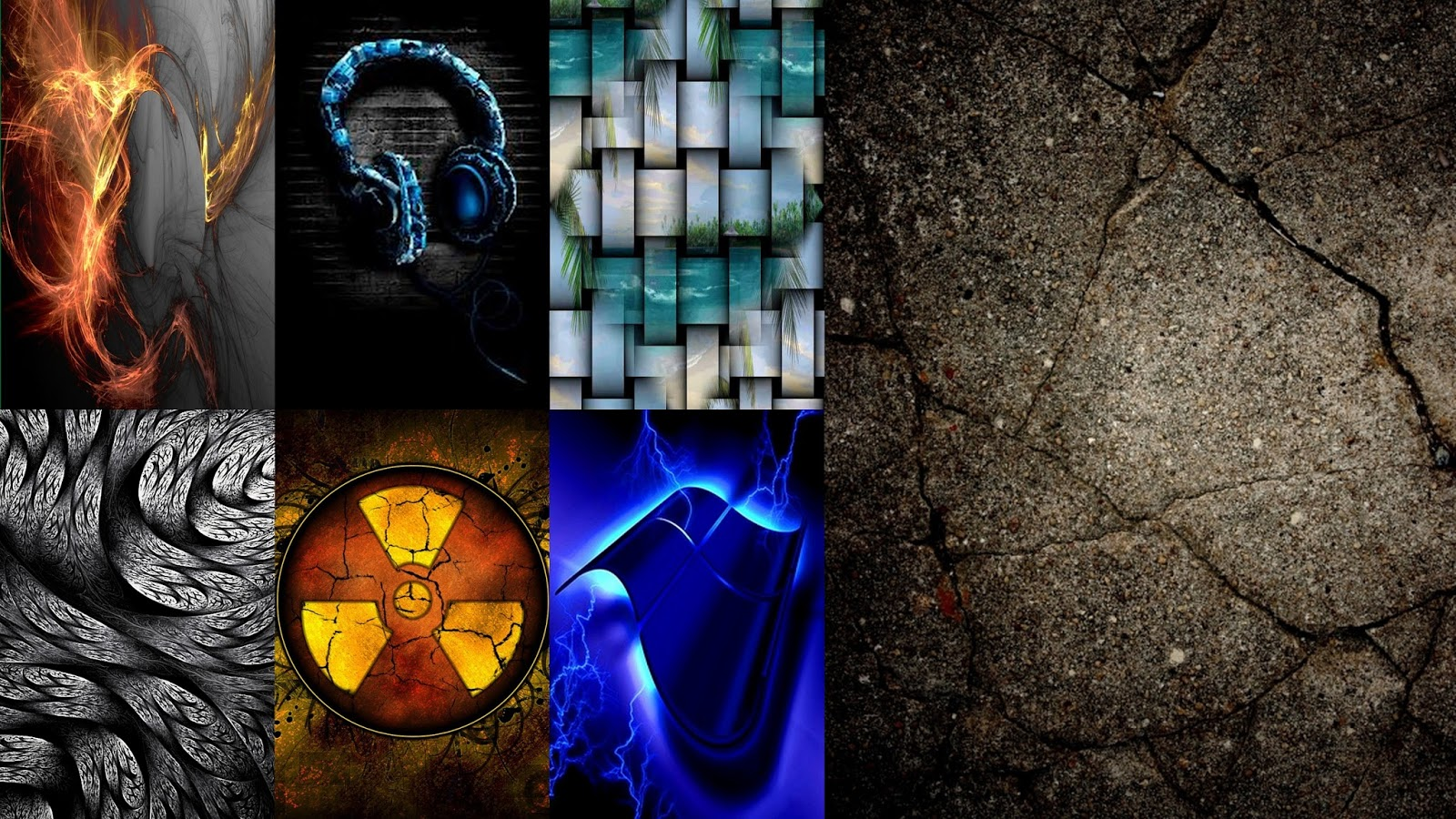 Download 480x800 Abstract HD Wallpapers Pack 2 Pack Contains 150 HD 1600x900
