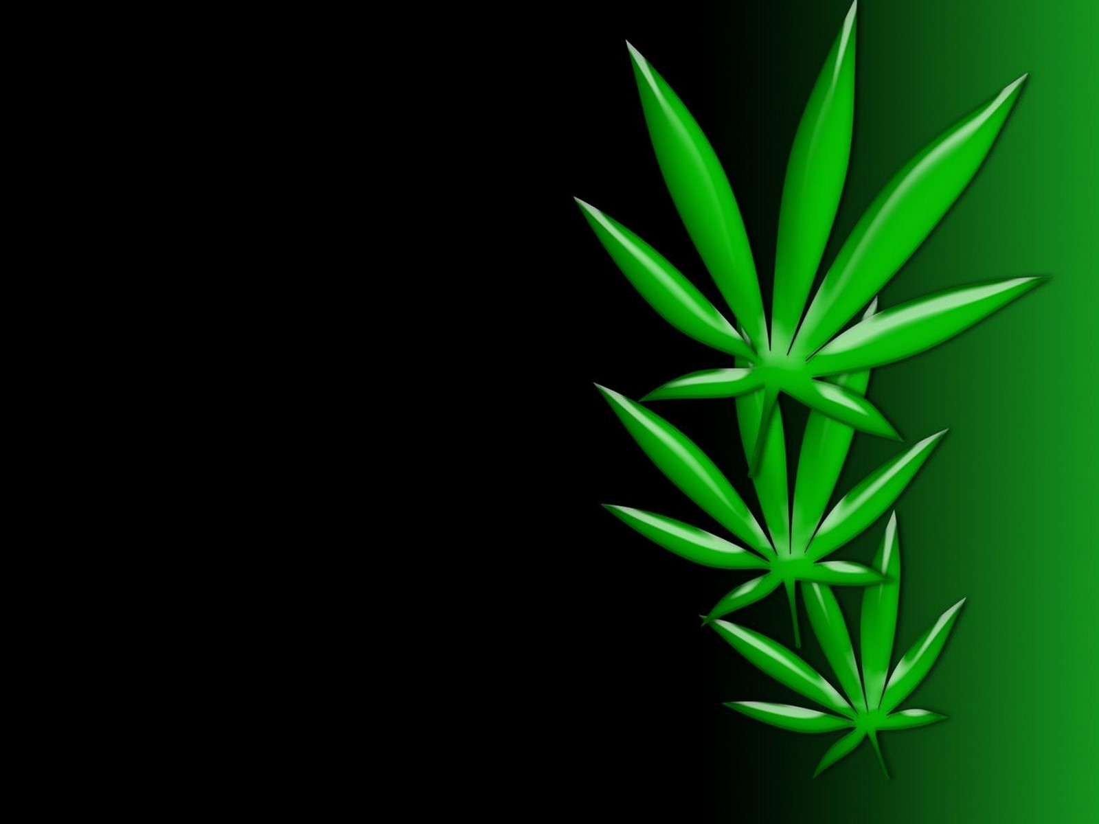 49+] Free Pot Wallpapers for Tablets on ...