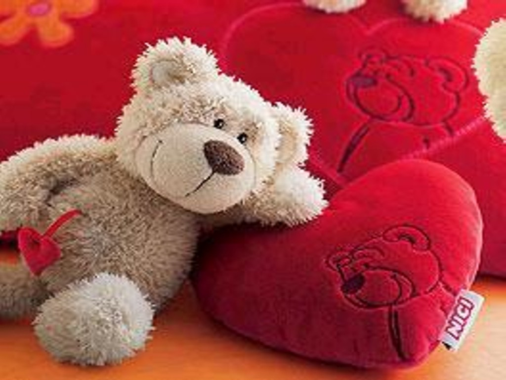 Wallpapers Cute Valentine Wallpapers Cute Valentine Pictures 1024x768
