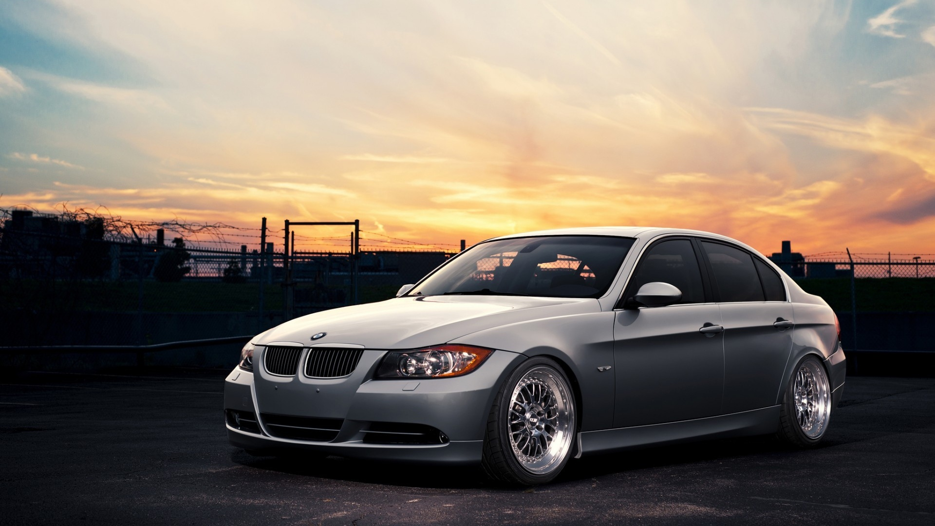 Bmw E90 Code Definition Autos Post