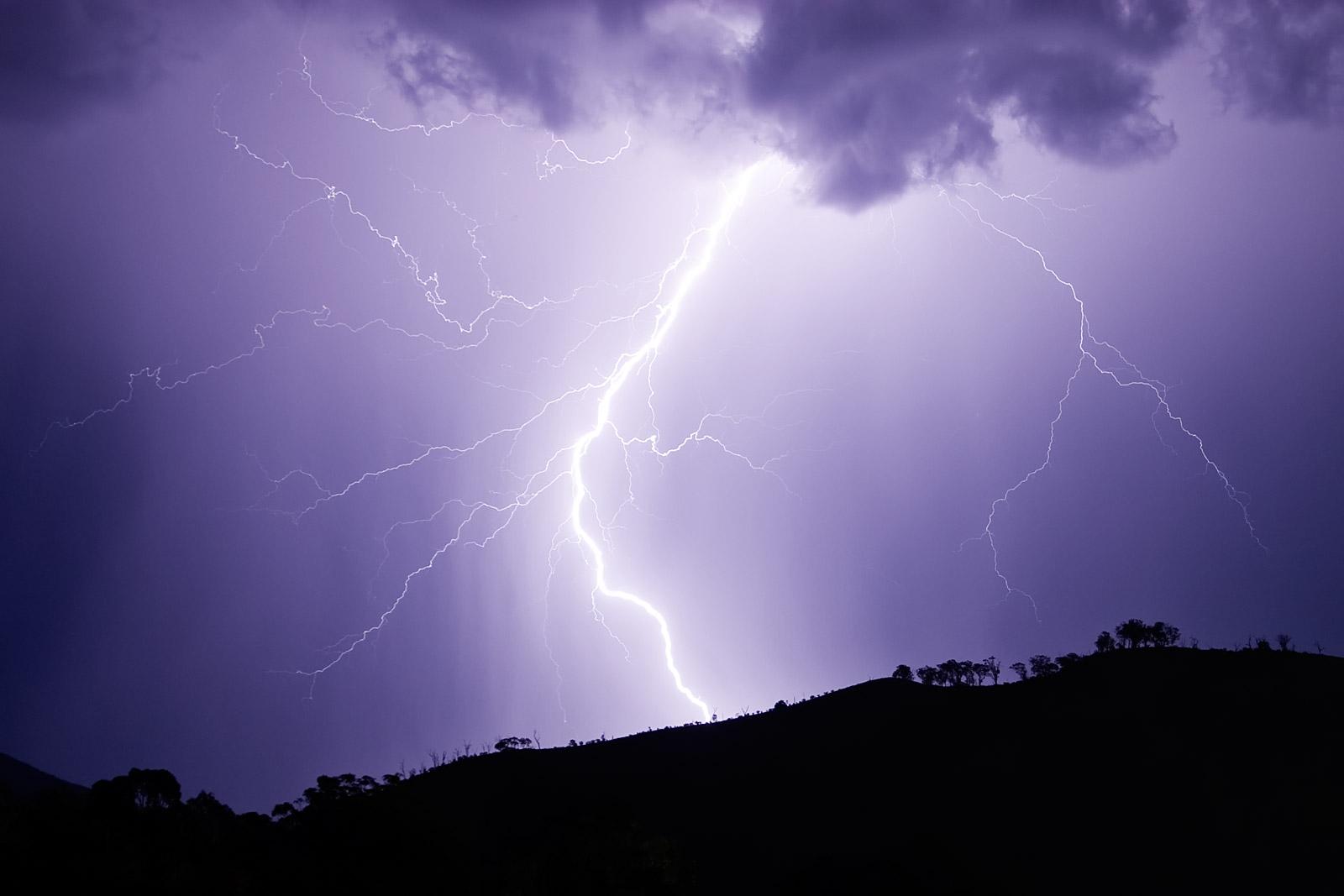 The best top desktop lightning wallpapers lightning wallpaper 11jpg 1600x1067