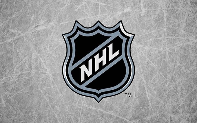 2015 NHL Playoff Predictions   NHL Trade Rumors 680x425
