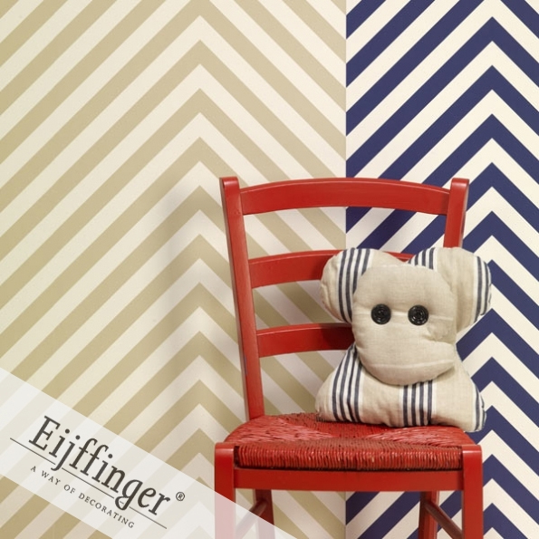 Eijffinger Stripes Only   320451 Wallpaper Wallpapersalescouk 595x595