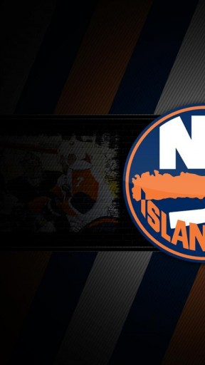 New York Islanders Iphone Wallpaper new york islanders wallpaper for 288x512