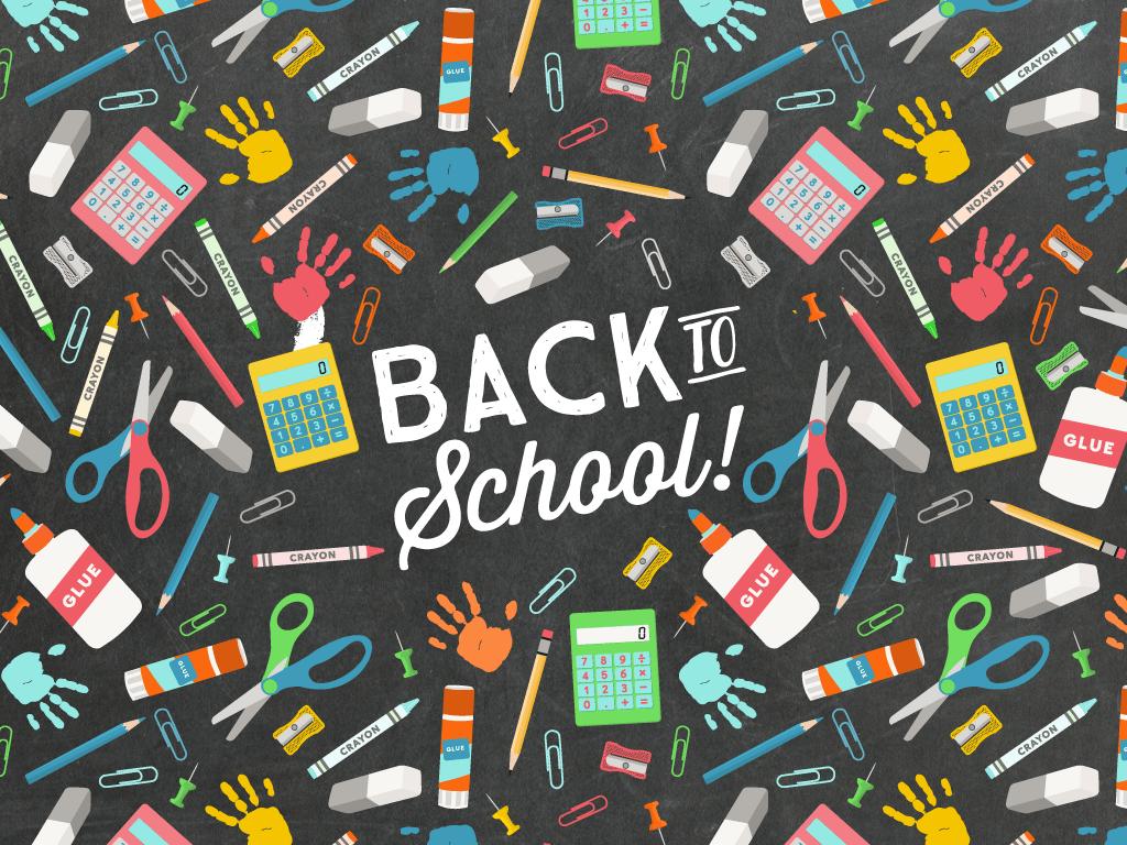 Cute School Desktop Wallpapers   Top Cute School Desktop 1024x768