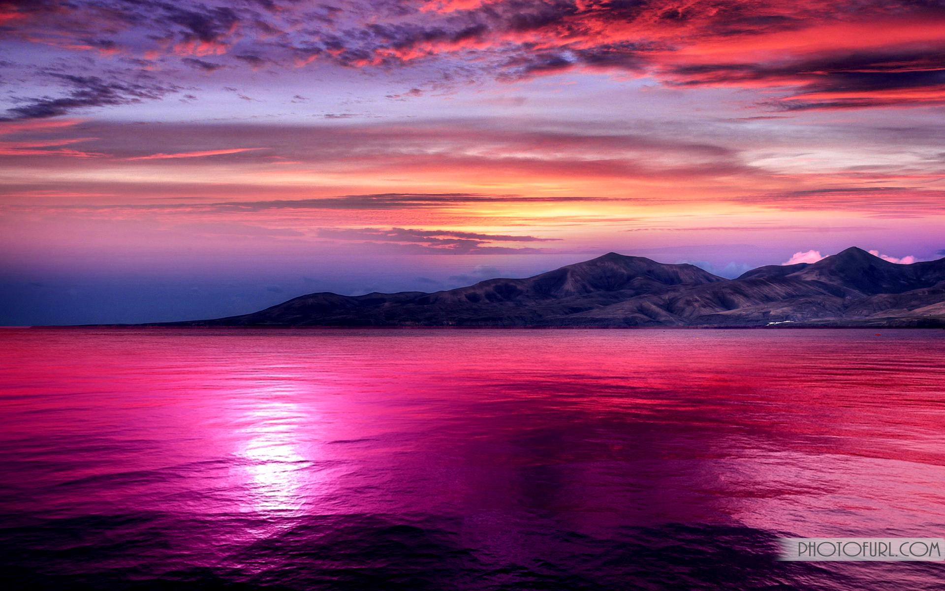 image beaches wallpaper island beauty fabulous 1920x1200 1920x1200