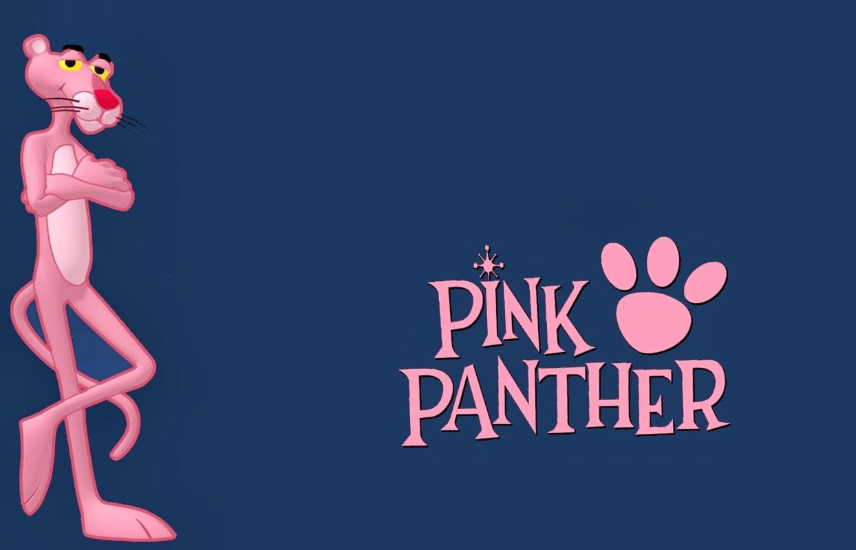Movie Slots Pink Panther Slot Game 1244x800