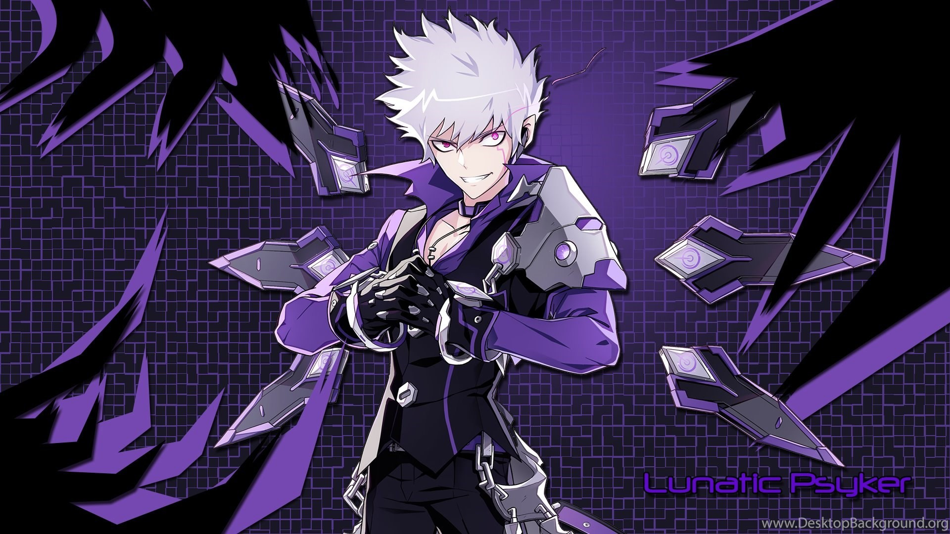 71 Elsword Add Wallpapers on WallpaperPlay 1920x1080