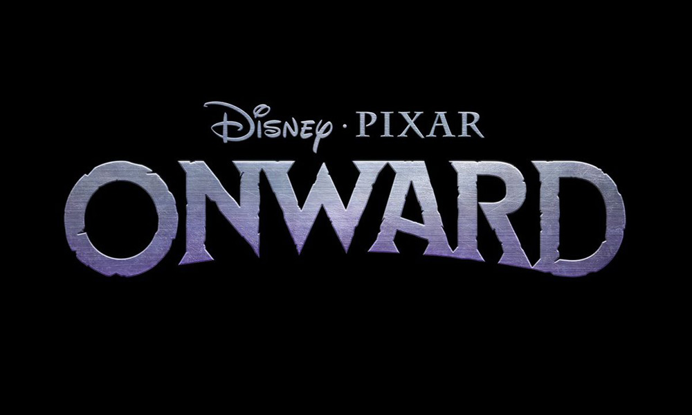 Pixar Conjures First Look Images for Onward Animation Magazine 1000x600
