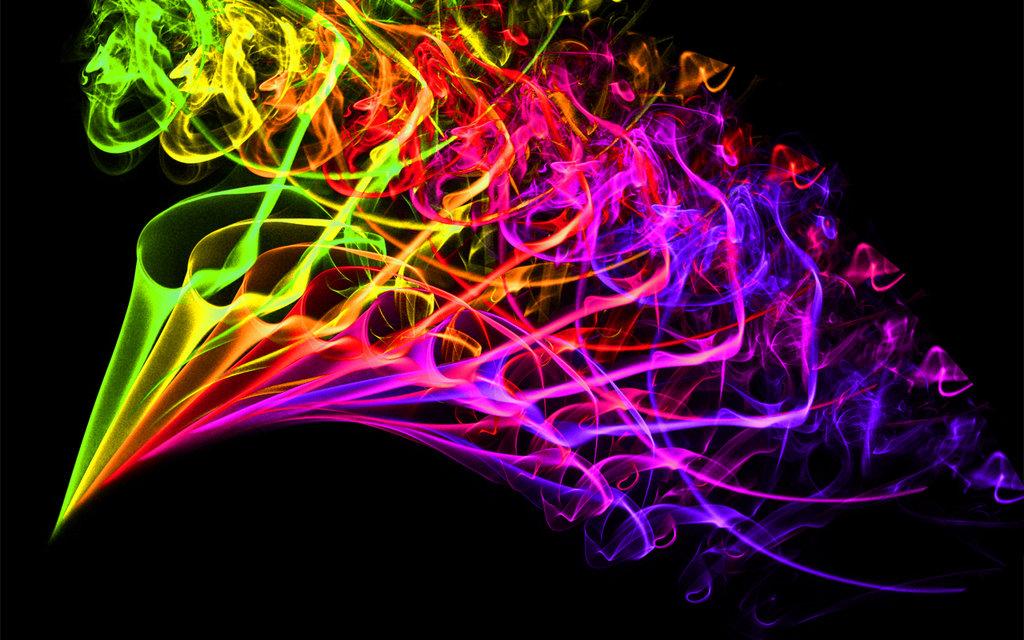 Color Smoke Fotonerdz 1024x640
