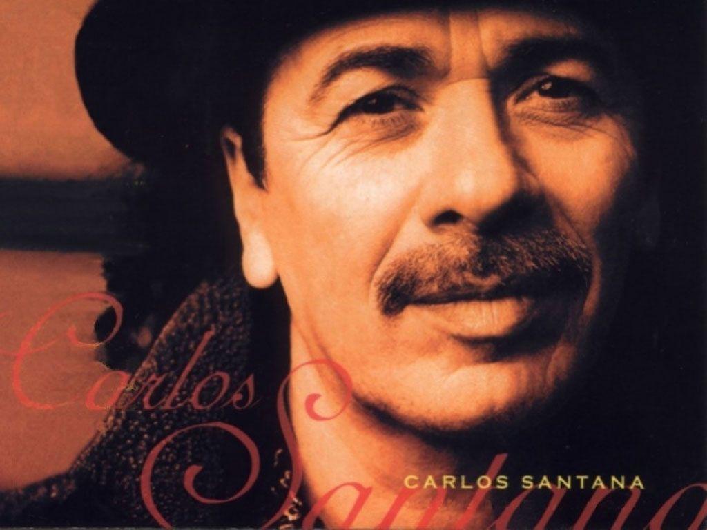 Carlos Santana Carlos Santana Wallpaper Music Wallpapers All 1024x768