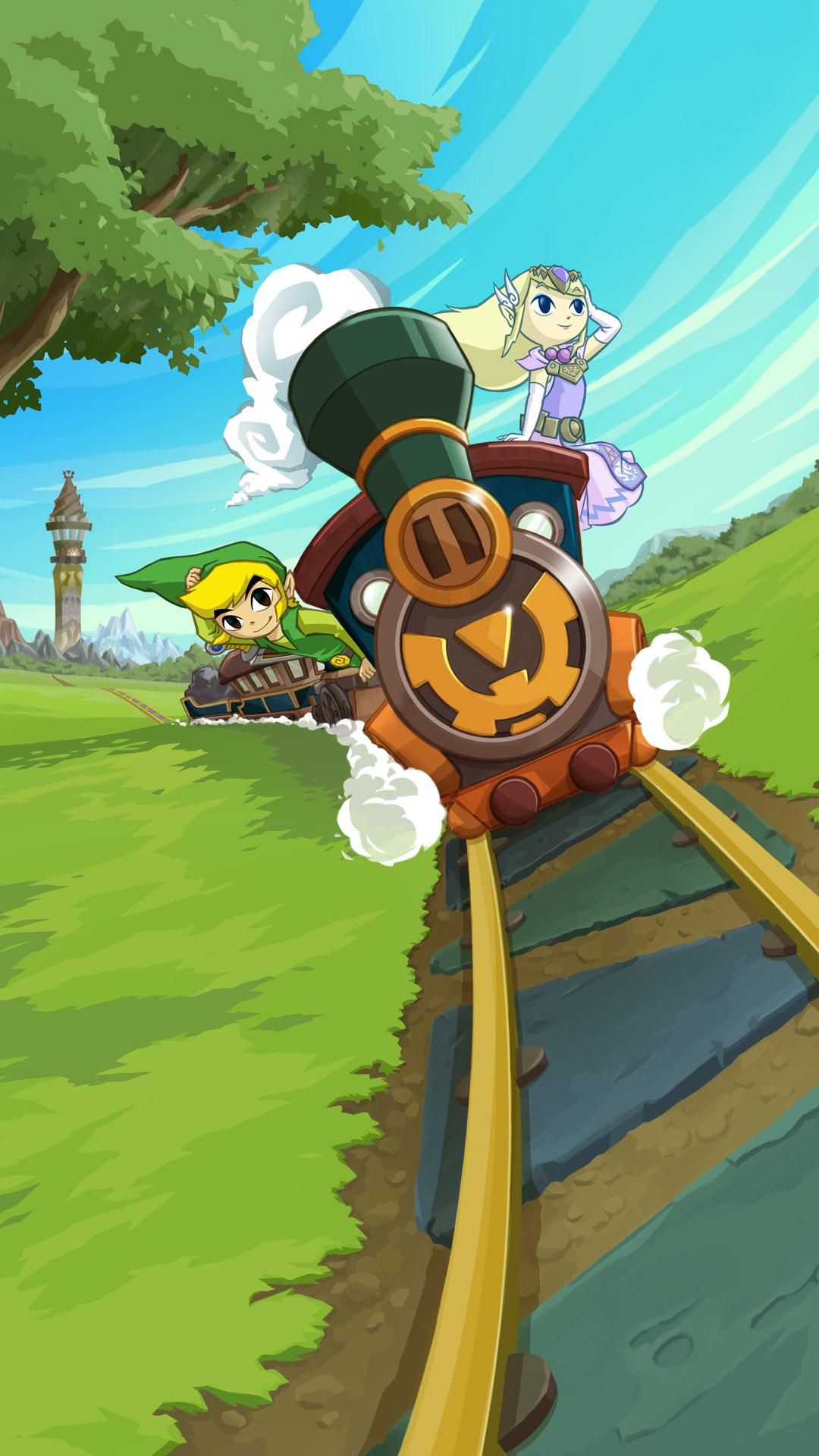 Free Download Legend Of Zelda Ocarina Of Time Mobile Phone