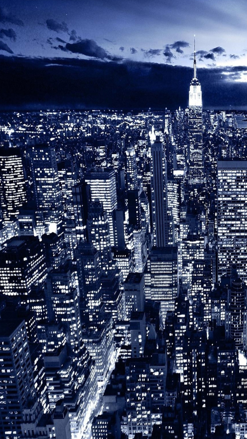 iphone 6 wallpapers city 223 look for the option to download iphone 6 960x1704