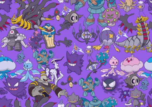 Pokmon Wallpapers 500x352