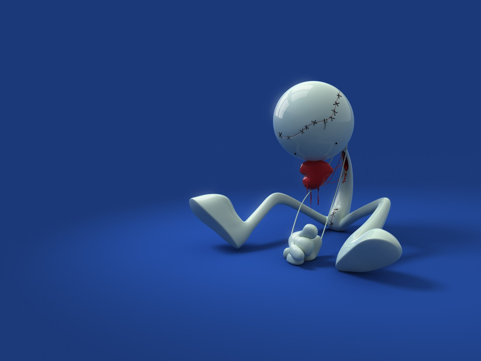 latest 2011 hd high quality wallpapers 3d xp wallpapers cool xp vista 1600x1200