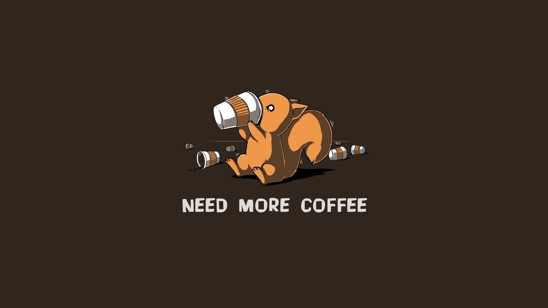 Funny Wallpapers Funny Pc Wallpapers Laptop Wallpapers: Funny Food Wallpapers