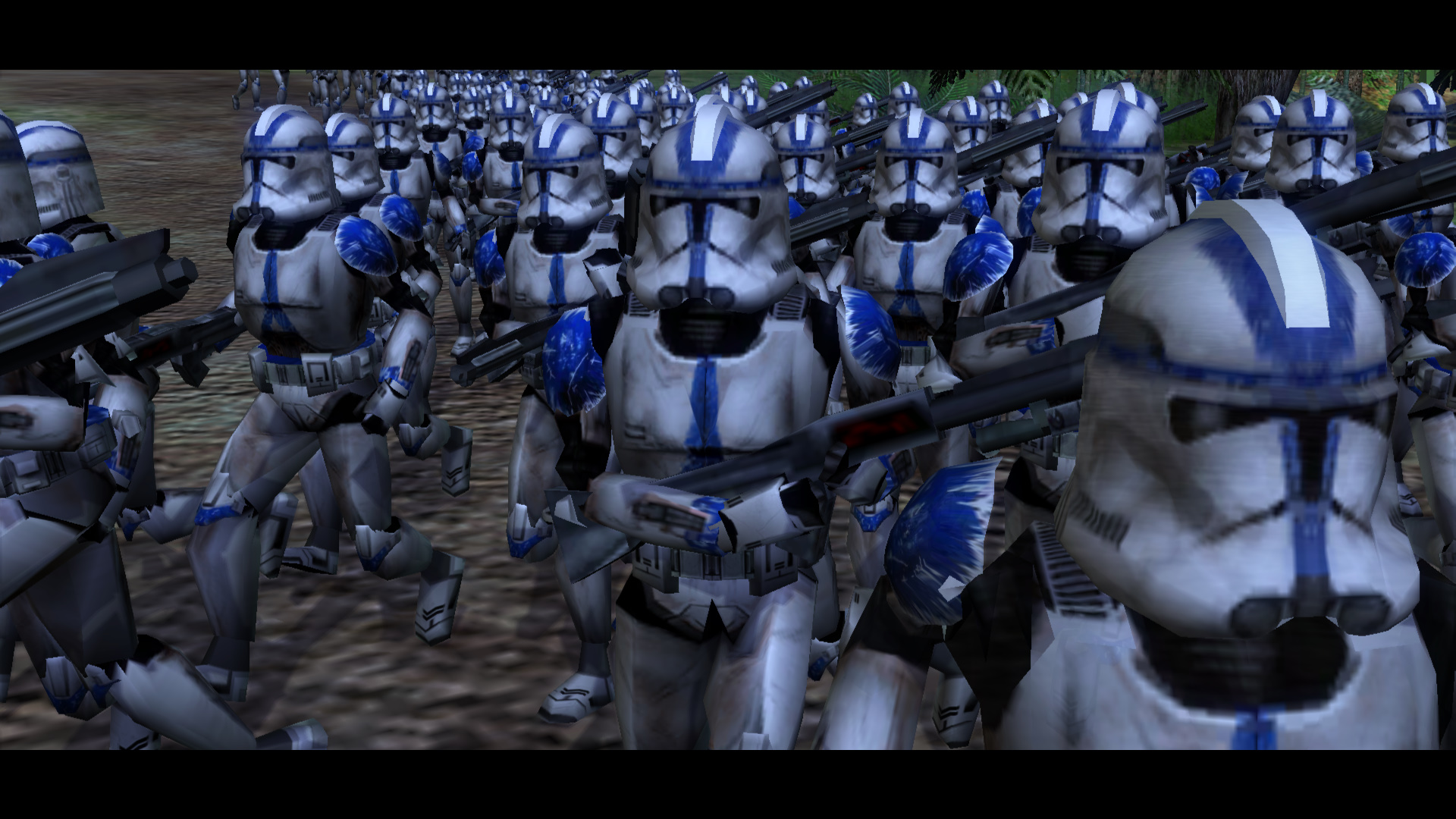 501st Legion Wallpaper 94 images in Collection Page 1 1920x1080
